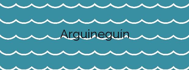 Información de la Playa Arguineguín en Mogán